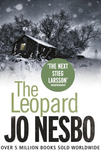 Jo-Nesbo-The-Leopard