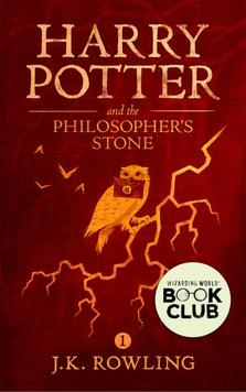 harry-potter-and-the-philosopher-s-stone