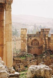 Lebanon 1